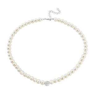 3 PIECE PEARL NECKLACE SET_05